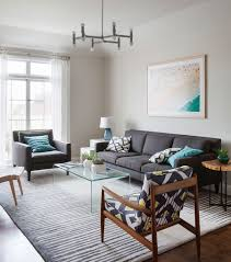 Grey Brown And Turquoise Living Room by Living Rooms Living Room Grey Shabby Chic Living Room Luxury