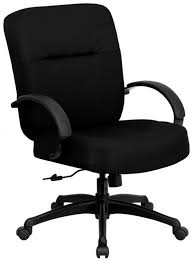 Office Chair 300 Lb Capacity by Shop Executive Office Chairs Efurnituremax