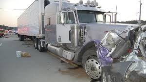 Trump's Deregulation Drive Weakens Safety Rules: Analysis - NBC 6 ... Pork Chop Diaries 2014 Ooida Members Stand Out In Pky Memorial 2018 Truck Beauty Championship Report By Mid Protect Port Truckers From Exploitation The 2011 Great West Show And Custom Rigs Pride Polish Witches Inn Custom Rig Wins Big At Mats Environment Axios Db Desantis Trucking Walk Around Youtube Los Angeles Sues Three Major Trucking Companies Journalenterprise Coal Truck Wreck Knocks Power