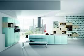 küchentrend pastell zarte farben für die küche küche co