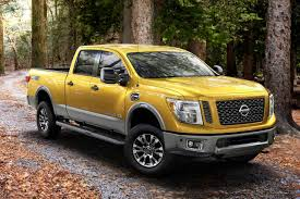 Nissan Trucks For Sale - Nissan Trucks Reviews & Pricing | Edmunds Nissan Titan Xd Reviews Research New Used Models Motor Trend Canada Sussman Acura 1997 Truck Elegant Best Twenty 2009 2011 Frontier News And Information Nceptcarzcom Car All About Cars 2012 Nv Standard Roof Adds Three New Pickup Truck Models To Popular Midnight 2017 Armada Swaps From Basis To Bombproof Global Trucks For Sale Pricing Edmunds Five Interesting Things The 2016 Photos Informations Articles Bestcarmagcom Inventory Altima 370z Kh Summit Ms Uk Vehicle Info Flag Worldwide