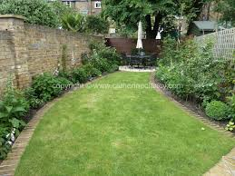 Victorian-north-facing-garden-12 - Garden Design London ... Garden Design North Facing Interior With Large Backyard Ideas Grotto Designs Victiannorthfacinggarden12 Ldon Evans St Nash Ghersinich One Of The Best Ways To Add Value Your Home Is Diy Images About Small On Pinterest Gardens 9 20x30 House Plans Bides 30 X 40 Plan East Duplex Door Amanda Patton Modern Cottage Hampshire Gallery Victorian North Facing Garden Catherine Greening Our Life