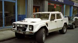 Lambo Truck! - 1986-1993 LM002 - V12, Stick Shift, Awd, Full Leather ... Something Yellow And Lambo Like On The Back Of A Truck P Photofriday Lamborghini Ctenario Lp 7704 Forza Motsport Wiki Fandom How About Urus 66 Motoroids 2018 Urus Pickup Truck Convertible Other Body Styles 2019 Revealed Packing 641hp V8 2000 Base Sesto Elemento Monster For Spin Tires Vehicle Inventory Vancouver 861993 Lm002 Luxury Suv Review Automobile Magazine The 2015 Huracan 18 Things You Didnt Know Motor Trend Legendary Italian V12 Is Known As Rambo Lambo Ebay Motors Blog