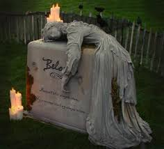 Funny Halloween Tombstones For Sale by 155 Best Images About Samhain Halloween Ideas On Pinterest