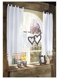 gardinen ikea wohnzimmer konzept wohnzimmermöbel ideen