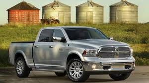 After Dodge-Ram Split, Chrysler Trucks Have Surged | Newsday Rugged 2010 Ram Build Dodge Ram Forum Dodge Truck Forums 2017 2500 White Legacy Power Wagon Extended Cversion Thor The Dually Thread Cummins Diesel Forum You Can Buy The Snocat Ram From Brothers Tow Custom Build Woodburn Oregon Fetsalwest 1500 Youtube Drag Page 79 Granite Rams Your Own Dump Work Review 8lug Magazine Trucks Us Military Car Buying Program Autosource Mas