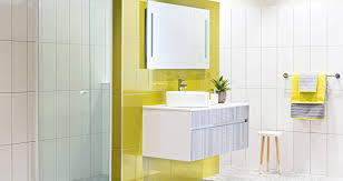 Bath Resurfacing Kit Bunnings by Renovations And Interior Design Experts U2013 Home Renovations Kitchen