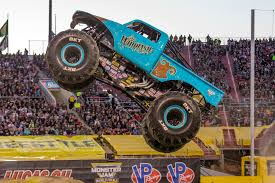Monster Jam Roars Into Philly With New Trucks And Faces Scbydoo Monster Jam Truck Rolls Into Grand Rapids Mlivecom Invades Atlantas Mercedesbenz Stadium Northside For My Loving Boy Run Dmt Dooms Day Trucks Wiki Fandom Powered By Wikia Returns Denver Parent Diesel Brothers Debut Duramaxpowered Brodozer Was Sick At Austins Frank Erwin Center Austin Tickets Seatgeek 2019 Season Kickoff On Sept 18 Show Shutter Warrior