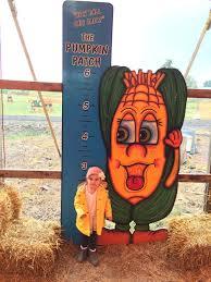 Portland Pumpkin Patch Corn Maze by First Portland Pumpkin Patch Photo Album U2014 Aaron U0026 Andrea Bennett