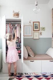 The 25 best Ikea kids bedroom ideas on Pinterest