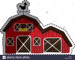 Farm Barn Building Icon Icon Vector Illustration Graphic Design ... Farm Animals Living In The Barnhouse Royalty Free Cliparts Stock Horse Designs Classy 60 Red Barn Silhouette Clip Art Inspiration Design Of Cute Clipart Instant Download File Digital With Clipart Suggestions For Barn On Bnyard Vector Farm Library
