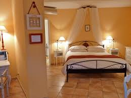 chambre d hotes manosque la chambre d hôtes manosque 1 du b b samarcande vallauris
