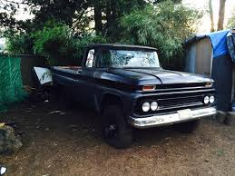 My 1960 Chevrolet Apache 3/4 Ton 4x4 : Classiccars 1960 Chevrolet Apache Oc Ck Truck For Sale Near Volo Illinois 60073 Trucks Models Specifications Sales Brochure At C10 Short Wheel Base Pick Up In Beerwah Qld 12 Ton Pickup 106651 Mcg F901 Seattle 2014 4wheel Sclassic Car And Suv File1960 Truck 3736052964jpg Wikimedia Commons Blue Chevy Front Stock Editorial Photo Space Spirit Splendor Full Line Bro Hemmings Daily 15078 San Ramon Ca Foldout