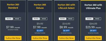 Get $40 Off Norton 360 Deluxe Coupon Code For First Year ... Norton Security Deluxe Dvd Retail Pack 5 Devices 360 Canada Coupon Code Midnight Delivery Promo Discount Cluedupp 2019 Crack With Key Coupon Code Free Upto 61 Off Antivirus Best Promo New Look June 2018 Deals On Vespa Scooters Security Customer Service Swiss Chalet Coupons No Need 90 Day Trial Student Discntcoupons Up To 75 Get Windows 10 Office2019 More Licenses On Premium 5devices15month Digital Protect Your Computer In 20 With Kaspersky And