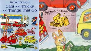 Cars And Trucks And Things That Go Summer Traffic Hacks With Richard Scarry The Home Tome I Dont Have A Clue But Im Fding Out Lesson 172 Cars And Trucks Things That Go Amazoncouk That Buy Remote Control Store Amazoncom Lego Duplo My First 10816 Toy For 2 790 Best Acvities Preschoolers Images On Pinterest Fine 19894 Kids Crafts Craft Best 25 Trucks Birthday Party Ideas Car And Youtube Transportation Parties Foodie Force September 2017