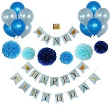 Cheap 1st Birthday Boy Party Decorations, Find 1st Birthday Boy ... Buy 1st Birthday Boy Decorations Kit Beautiful Colors For Girl First Gifts Baby Hallmark Watsons Party Holy City Chic Interior Landing Page Html Template Pirate Shark High Chair Decoration Amazoncom Glitter Photo Garland Pink Toys Games Mickey Mouse Decorating Turning One Flag Banner To And Gold