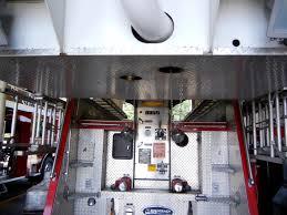 100 Ocala For Sale Trucks 1984 EOne Snorkel Platform Used Truck Details