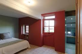 chambre attenante chambre de maison de cagne avec salle d eau attenante