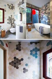 Tierra Sol Tile Vancouver Bc by 850 Best Tiles U2013 Ceramic Stone Concrete Wood Images On