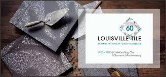 certified dealer louisville tile of chattanooga sacks tile