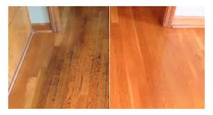 Steam Cleaners On Laminate Floors by Hardwood Floor Cleaning Heartland Steam Cleaning