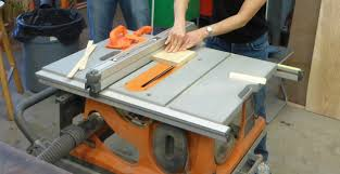 woodworking machinery ontario canada friendly woodworking projects