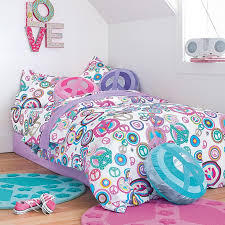 Luxury Peace Sign Duvet Cover 35 In Duvet Covers With Peace Sign