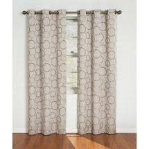 Walmart Thermal Curtains Grommet by 139 Best Window Dressing Images On Pinterest Curtains Curtain