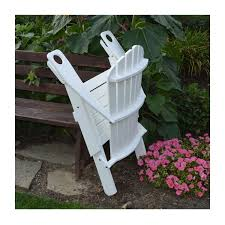 Amish Made Recycled Plastic Adirondack Chair With Two Cup Holders ... Allweather Adirondack Chair Shop Os Home Model 519wwtb Fanback Folding In Sol 72 Outdoor Anette Plastic Reviews Ivy Terrace Classics Wayfair Amazoncom Leigh Country Tx 36600 Chairnatural Cheap Wood And Lumber Find Deals On Line At Alibacom Templates With Plan And Stainless Steel Hdware Bestchoiceproducts Best Choice Products Foldable Patio Deck Local Amish Made White Cedar Heavy Duty Adirondack Muskoka Chairs Polywood Classic Black Chairad5030bl The Fniture Enjoying View Outside On Ll Bean Chairs