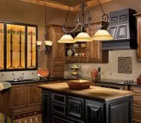 best lighting for kitchen ceiling how far should recessed lights