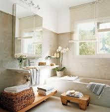 feng shui badezimmer die wichtigsten regeln auf einen blick