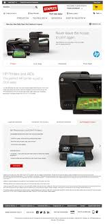 Coloring Download Staples Color Printing Cost Per Page