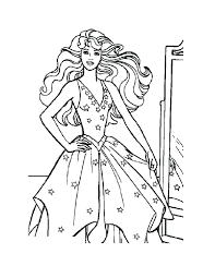 Princess Christmas Coloring Pages Free Printable Aurora Sheets Full Size