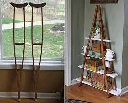 Wood Shelves Diy by Stark Diy Diy Pallet Shelves 2 Wood Hampedia