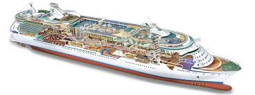 Majesty Of The Seas Deck Plan Codes by Independence Of The Seas Royal Caribbean Uk