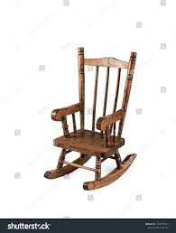 Wooden Rocking Chair Isolated On White Stock Photo (Edit Now ... Front Porch Of House With White Rocking Chairs On Wooden Two Wood Rocking Chair Isolate Is On White Background With Indoor Chairs Grey Wooden Northbeam Acacia Outdoor Stock Image Yellow Fniture Club By Trex In Photo Free Trial Bigstock Small Old Toy Edit Now Karlory Porch Rocker 100 Pure Natural Solid Deck Patio Backyard Living Room Black Isolated