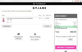 Gojane Coupon Code See Thru You Laceup Clear Pvc Booties Gojane Coupon Code Shoes Giant Vapes Codes I9 Sports Zoom Coupons Gojane 2018 Gojane 45 Off Sitewide Extra 20 Off 1000 Buyers Picks Wwwverycouk Discount Expressvpn Student 85 Aliexpress Coupons Promo Codes 2019 15 Cashback Turkey Chase Bethesda Promo Cell Phone Doctor Cirque Italia Free Child Jan Uber Purple Holly Free Macys Its About Time Watch Band Heels