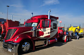 Pin By Laurent Boutillon On TRUCKS--VAN--4X4--SUV | Pinterest | 4x4 Optimus Prime In Detail Midamerica Truck Show Photos 1954 Needlenose Peterbilt On The Fy At Long Haul Trucking Archives Page 6 Of 10 Lht Photos 2014 Trailerbody Builders Cabovers Relive Glory Days Cabover Trucks We Got Ownoperator Steve Heffelfinger Featured In Pky Beauty Trailer Online Classifieds Buy Sell My Little Salesman Moves America How Americas Truck Ford F150 Became A Plaything For Rich Pete Thomas Inspires Professional Drivers Nationwide Wikipedia