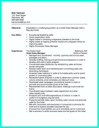 Awesome Attractive But Simple Catering Manager Resume Tricks Check More At Snefciorg