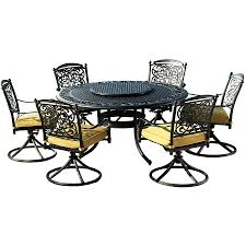 Dining Chairs ~ Darlee Nassau 11 Piece Cast Aluminum Patio ... Amazoncom Nuevo Soho Alinum Ding Chair Chairs Mayakoba Outdoor In White Textilene Set Of 2 By Zuo Darlee Nassau Cast Patio Chairultimate Room Modway Eei3053whinav Stance Contemporary Ding Chair With Armrests Stackable Navy Metal Emeco Restaurant Coffee Blue Indoor Galvanized Galvanised 11 Piece America Luxury 11577 Modern Urban Design Myrtle Beach Shiny Copper Finished Hot Item Textile Glass Garden Sling Table Hotel Project Fniture