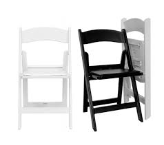 Chairs: Luxury White Resin Folding Chair Wholesale Plastic Folding ... Brand New Zero Gravity Recling Chair Whosale P900 3 Pcs White Wooden Folding Chairs Stretch Spandex Cover Your Covers Inc Counter Height Turquoise Metal Bar Stools Walmart Outdoor Garden Plastic Buy Cheap Used Large Table Woodfold Stackable Mandaue Foam Philippines Polyester Lifetime Party 100 Polyester Round Folding Chair Covers Discount The Best Free Padded Drawing Images Download From 15 Drawings Stacking Fresh Luxury Whosale