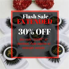 30% Off - Charlie Kay Cosmetics Coupons, Promo & Discount ... Kay Jewelers Blue Diamond Necklace October 2018 Discounts Coupon Or Promo Code Save Big At Your Favorite Stores Australian Whosale Oils Promo Code Cyber Monday Sale Its Finally Here My Favorite 50 Off Sephora Coupons Codes 2019 Mary Kay Pro Pay Active Not So Ordinanny Me Kays Naturals Online Coupon Codes Dictionary How Thin Affiliate Sites Post Fake To Earn Ad Jewelers 2013 Use And For Kaycom