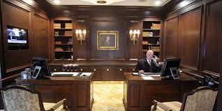 Front Desk Jobs In Dc by Intercontinental The Willard Washington D C Washington District