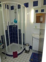 pension igelklause monteurzimmer in friedrichsdorf 61381