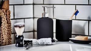 alle serien systeme für dein badezimmer ikea deutschland