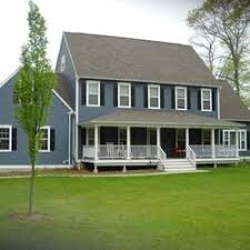 Southern New England Modular Homes Get Quote Apartments 420