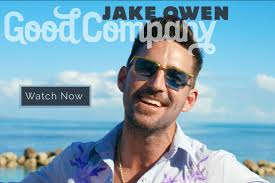 Kenny Chesney Old Blue Chair Tab by Jake Owen