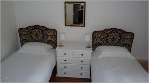 chambre hotes dijon design frappant de chambre d hote dijon décoratif 532426 chambre idées