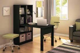 Writing Desk Ikea Uk by Corner Desk With Shelves Bush Cabot Corner Desk With Hutch And