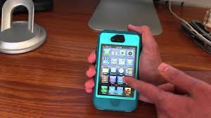 iPhone Home Button Not Working Try This
